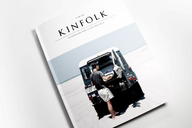 kinfolkmagazine