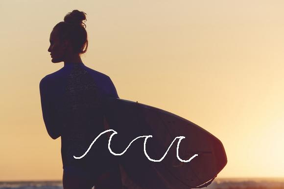 fp-movement-surf tm