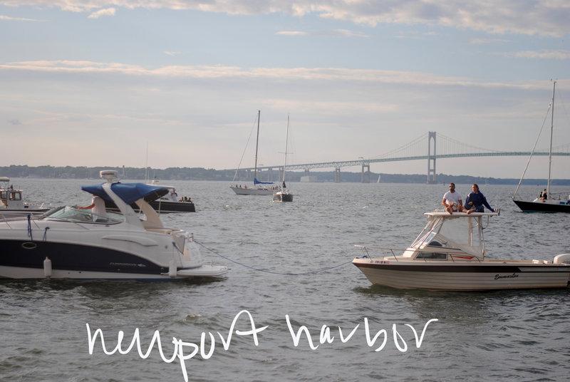Newport Folk Fest 2014 05