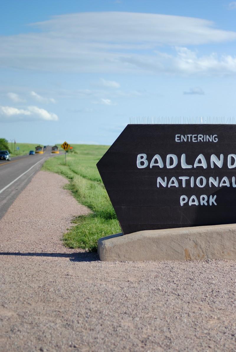 badlands 004