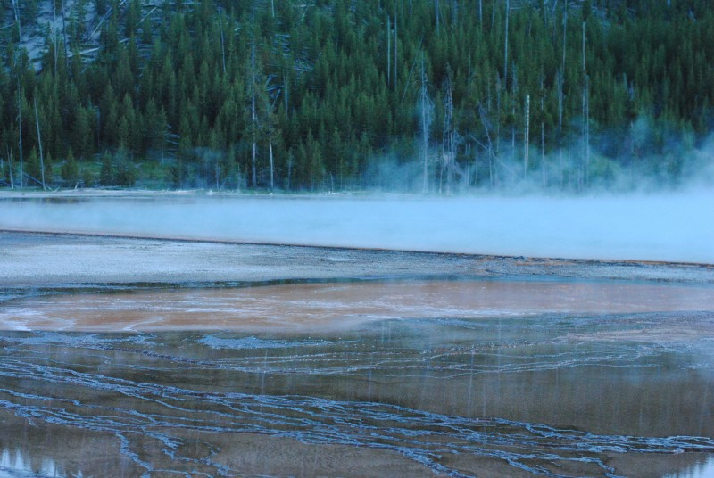 yellowstone 025